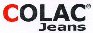 Logo Colac