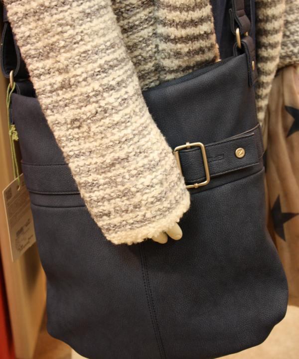 Taschen von ZWEI
